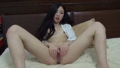 Asian Princess 2016 free